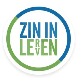 logo_zill